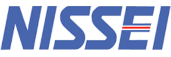 日星電気株式会社-ロゴ