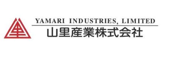 山里産業株式会社