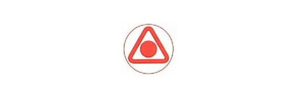日本電熱株式会社