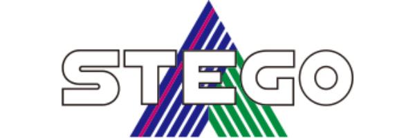 STEGO-ロゴ