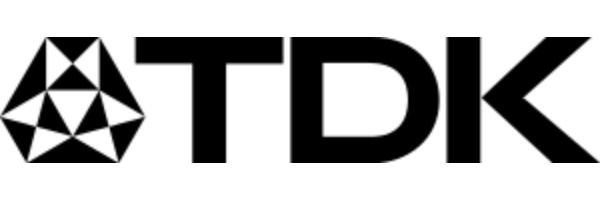 TDKラムダ株式会社-ロゴ