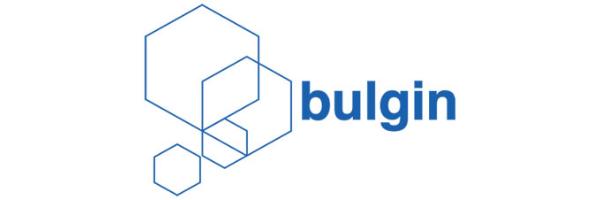 Bulgin-ロゴ