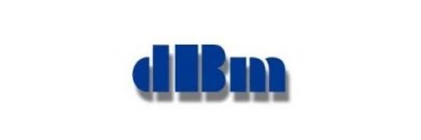 dBmCorp, Inc.