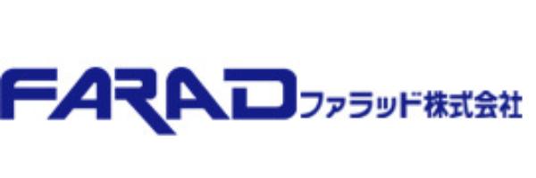 ファラッド株式会社