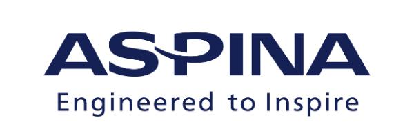 シナノケンシ株式会社(ASPINA)