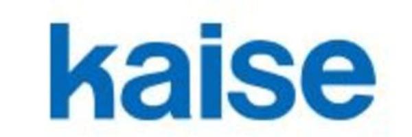 カイセ株式会社-ロゴ