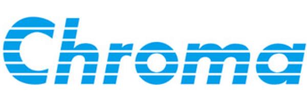 クロマジャパン株式会社-ロゴ
