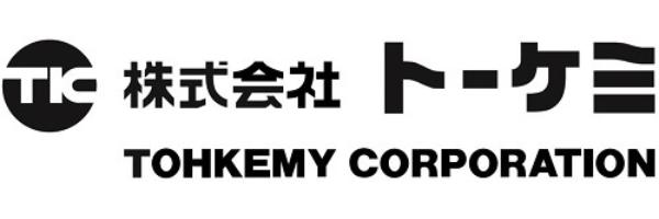 株式会社トーケミ