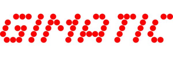 ジマテック株式会社-ロゴ