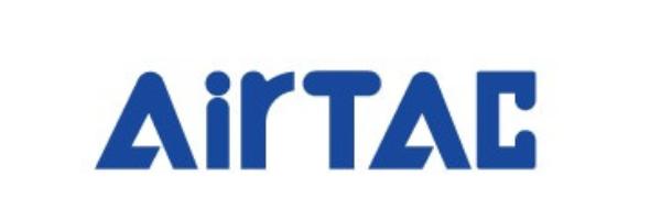 エアタック-ロゴ