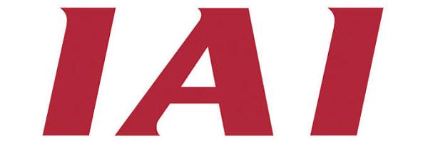株式会社アイエイアイ-ロゴ