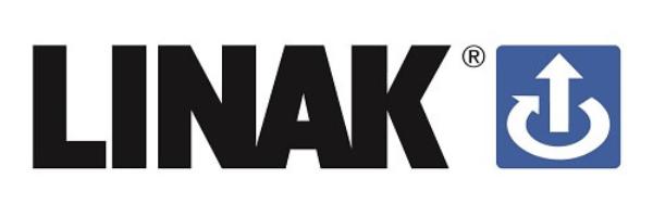 リナック株式会社
