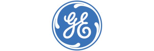 GE Additive-ロゴ