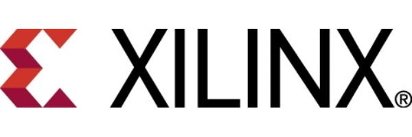 ザイリンクス株式会社