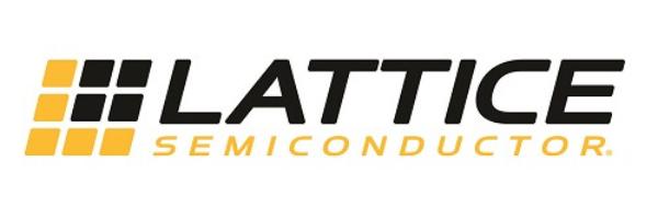 ラティスセミコンダクター株式会社