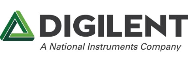 Digilent Inc.