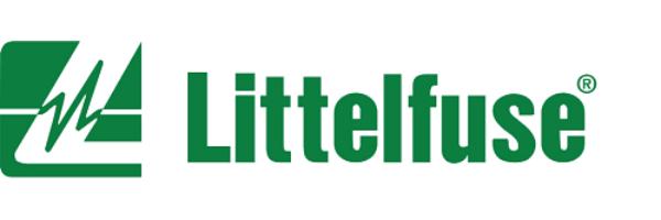 Littelfuse-ロゴ