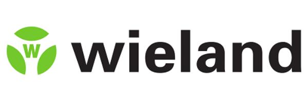 Wieland-ロゴ