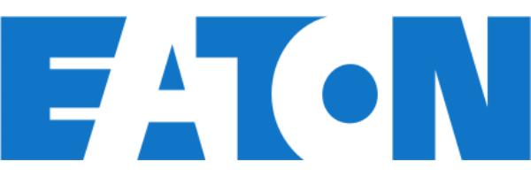 イートン・エレクトリック・ジャパン株式会社-ロゴ
