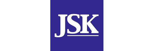 日本制禦機器株式会社