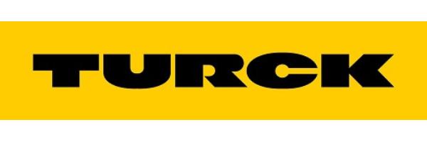 TURCK-ロゴ