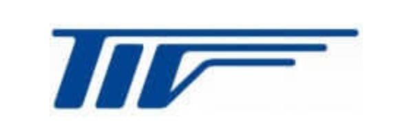 東京計装株式会社