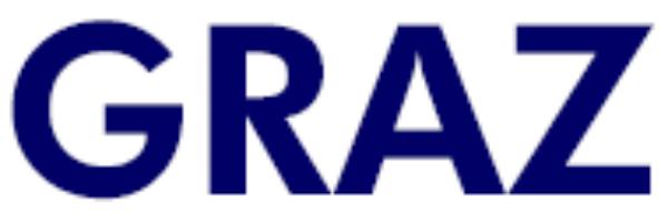 有限会社グラーツ-ロゴ