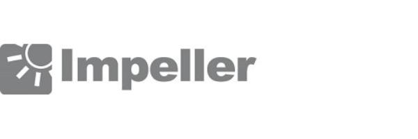Impeller-ロゴ