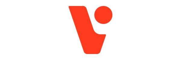 Veris Industries-ロゴ