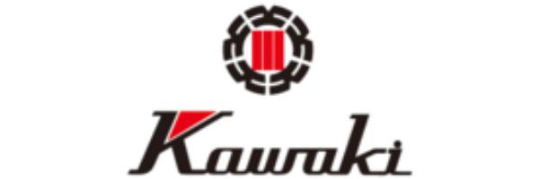 カワキ計測工業株式会社