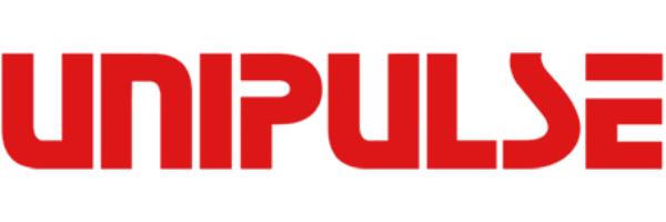 ユニパルス株式会社-ロゴ
