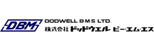 株式会社ドッドウエル ビー・エム・エス