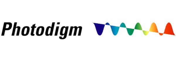 Photodigm, Inc.