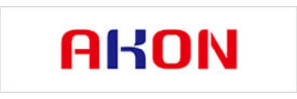 株式会社アコン