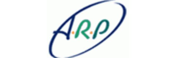 株式会社A・R・P