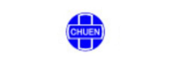 中遠電子工業株式会社-ロゴ