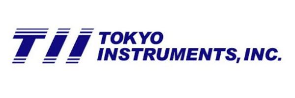 株式会社東京インスツルメンツ