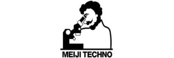 メイジテクノ株式会社