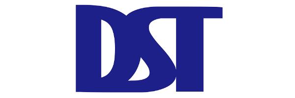株式会社ディエステクノロジー