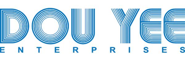 Dou Yee Enterprises-ロゴ