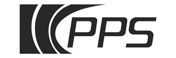 Pressure Profile Systems, Inc.