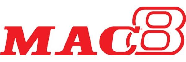 株式会社マックエイト