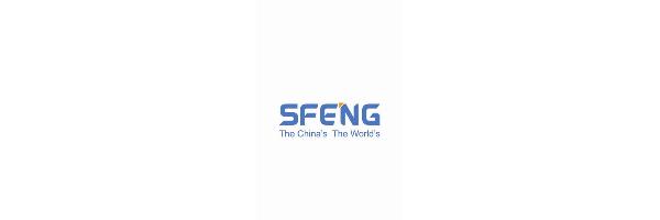 蘇州 Shengteng 電子有限公司