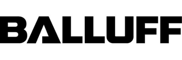 バルーフ株式会社-ロゴ