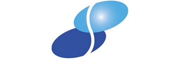 三洋貿易株式会社