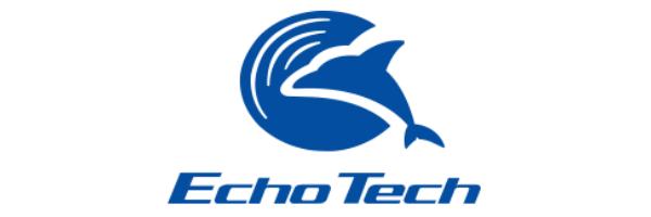 エコーテック株式会社-ロゴ
