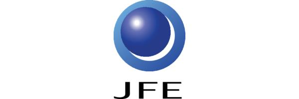 JFEテクノリサーチ株式会社-ロゴ