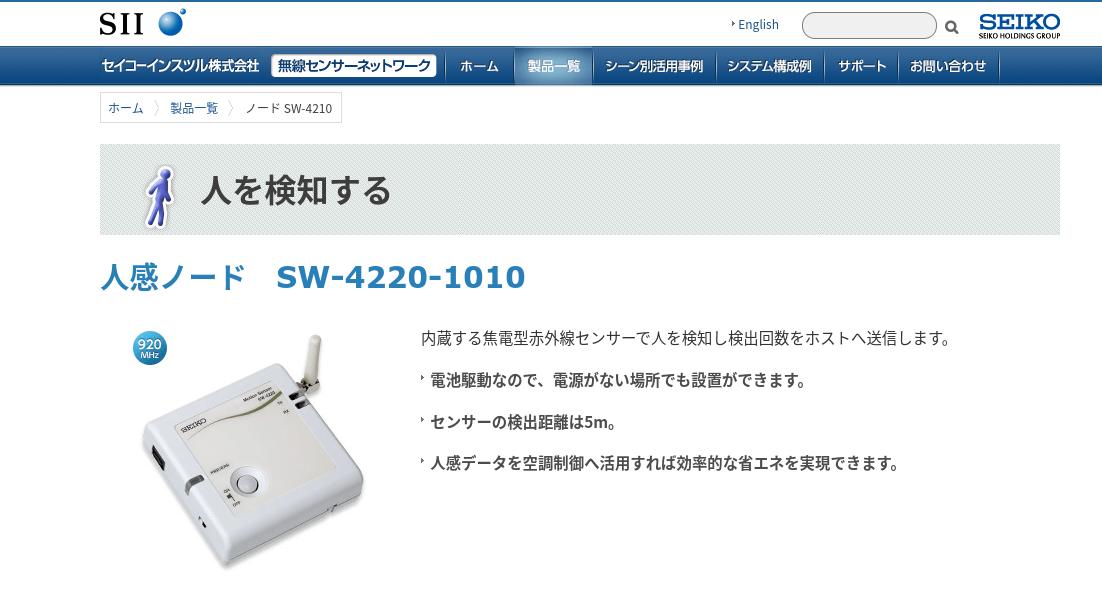 SW-4220-1010