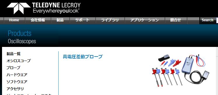 AP031/ADP300/ADP305/ZD200
