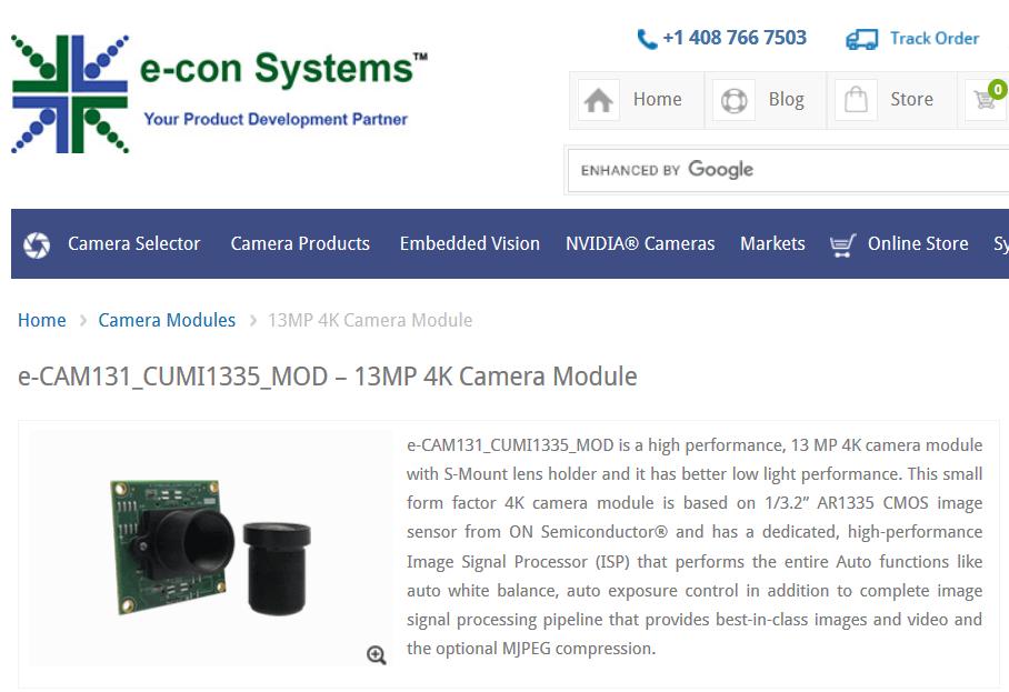 e-CAM131_CUMI1335_MOD